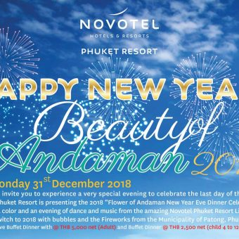 new-year-eve-beauty-of-andaman-2019