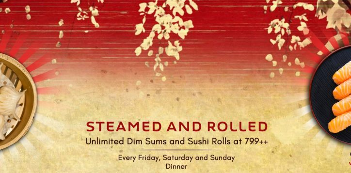 steamed-and-rolled