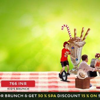 sunday-picnic-brunch