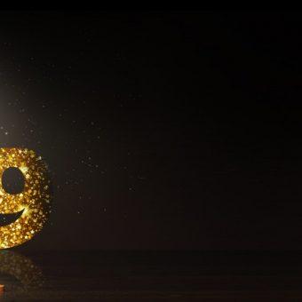 glitterati-new-year-eve-party
