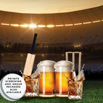 cricket-and-cheers