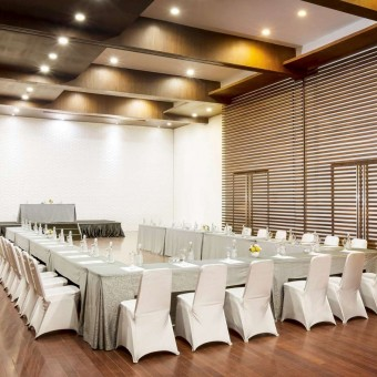 residential-meeting-package