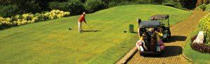 bogor-raya-golf