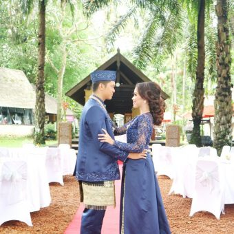all-in-wedding-celebration-package
