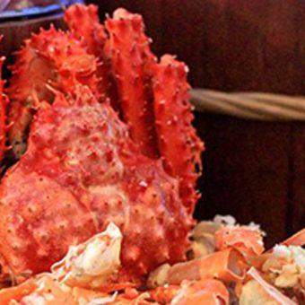 alaskan-seafood-buffet