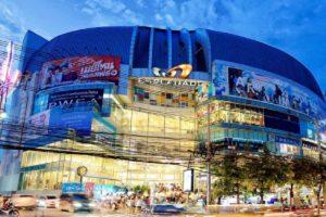 the-esplanade-bangkok