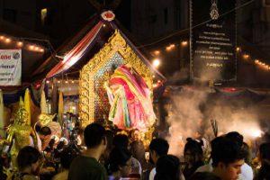 ganesha-shrine