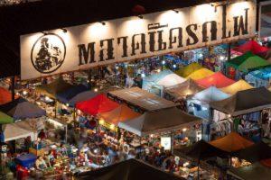 ratchada-train-market
