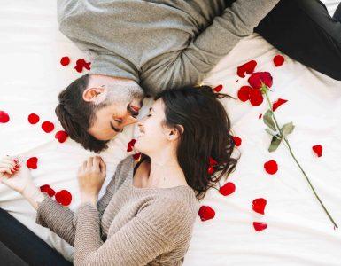 celebrate-valentines-day-in-dubai