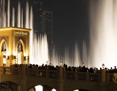 dubai-activities-to-enjoy-without-breaking-the-bank
