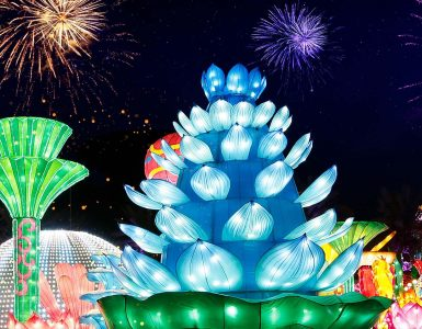 zabeel-park-and-garden-glow