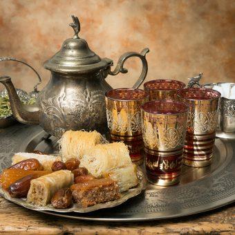iftar-buffet
