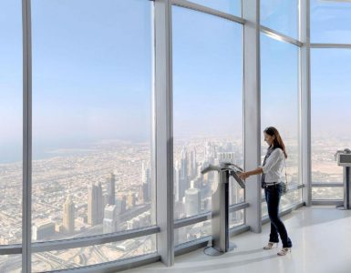 must-try-itinerary-for-a-dubai-transit-passenger