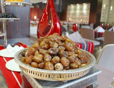 best-iftar-dishes
