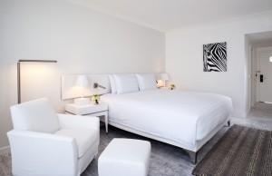 g-deluxe-room
