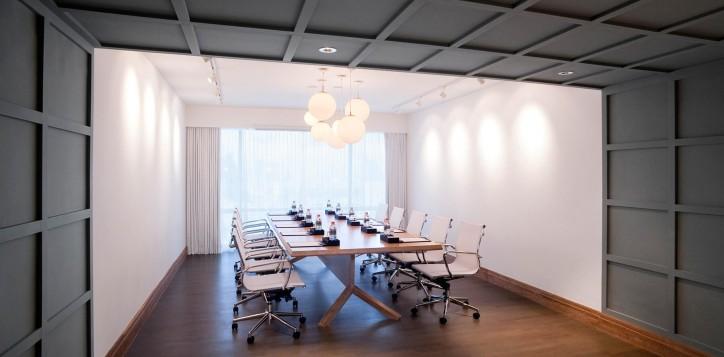 Library-1-Boardroom-Setup.jpg