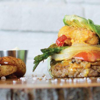 the-naked-burger