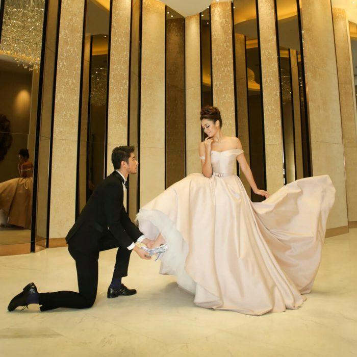 wedding-promotion