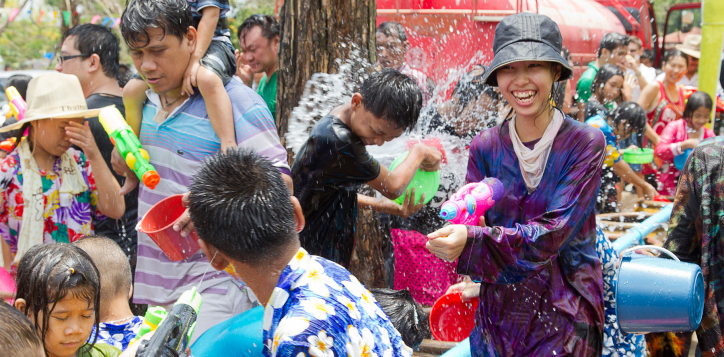 songkran-rules-of-play