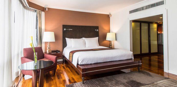 2-bedroom-presidential-suite