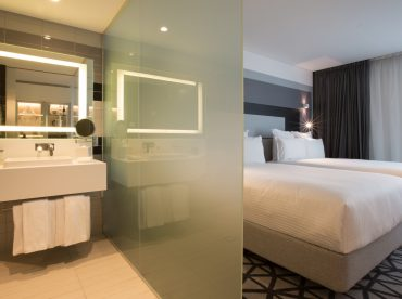 superior-room-with-two-double-beds