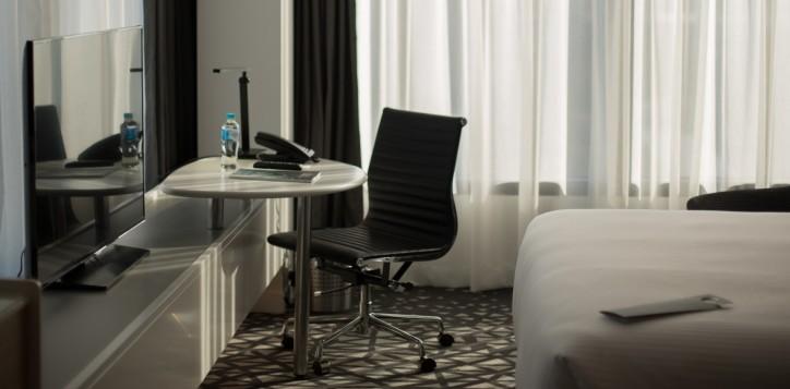 premium-superior-room