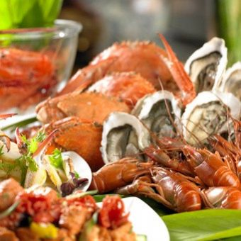 fresh-catch-seafood-buffet-dinner