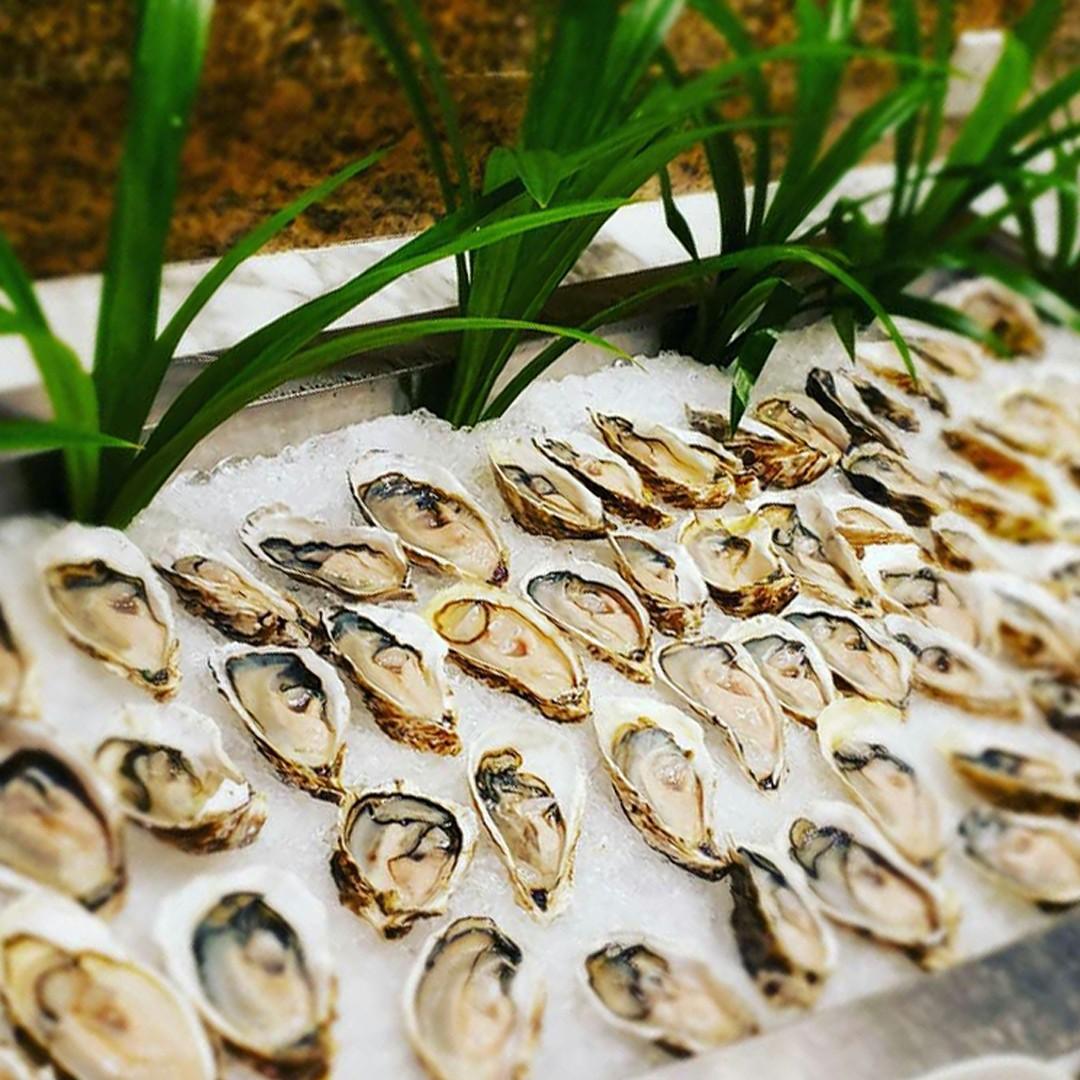 fresh-catch-seafood-buffet-dinner