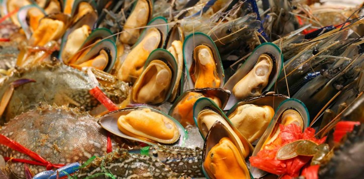 fresh-catch-seafood-dinner-buffet