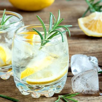 international-gin-tonic-day