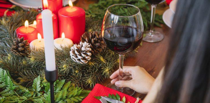 traditional-christmas-day-set-menu