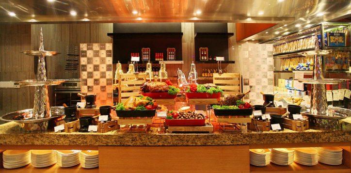 new-years-eve-buffet-dinner