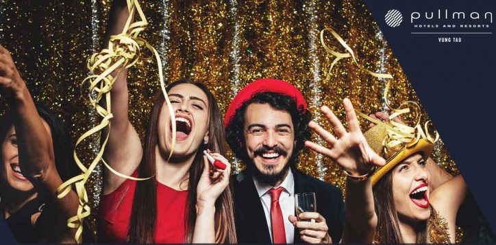 year-end-party-promotion