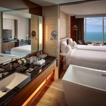 20-off-for-room-including-breakfast-buffet