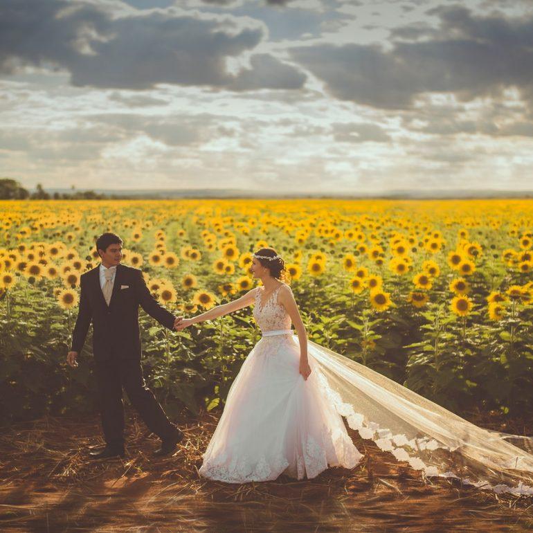 wedding-promotion-2019