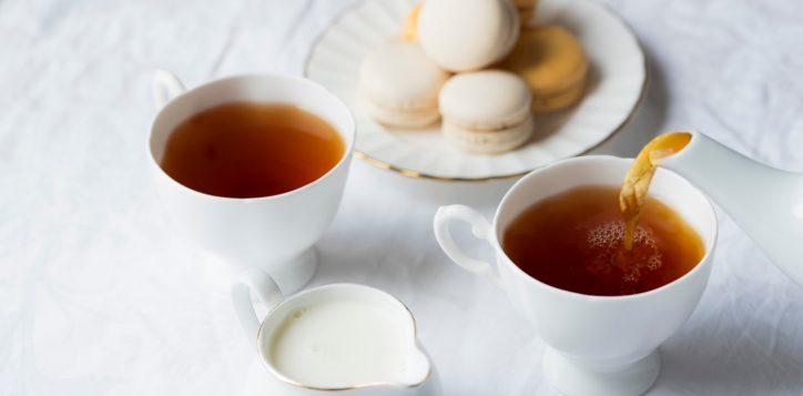 weekend-high-tea