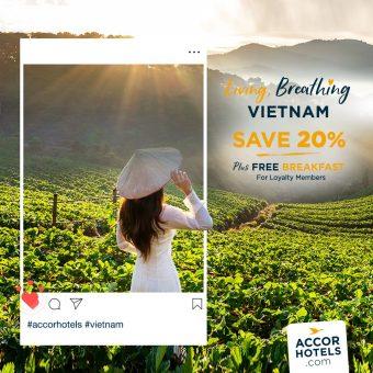 living-breathing-vietnam
