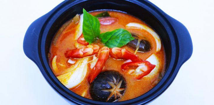 tom-yum-goong-signature-dish-of-august