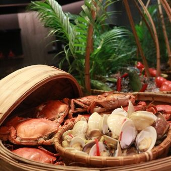fresh-catch-buffet-seafood