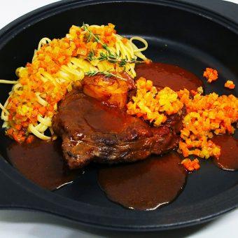 osso-buco-alla-milanese-signature-dish-of-september
