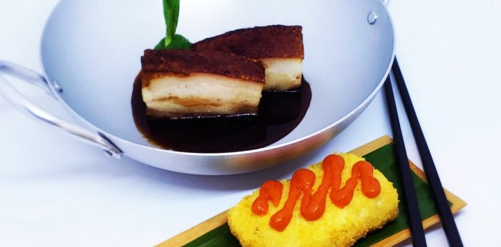 vietnamese-pork-belly-xoi-vo-croquette