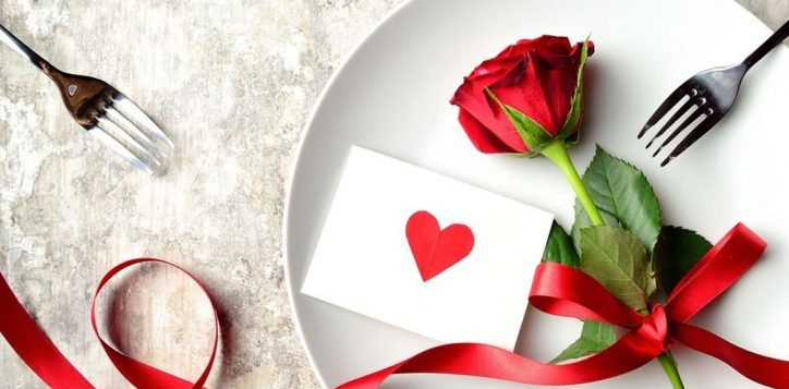 romantic-valentine-dinner