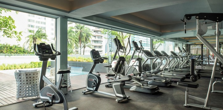 recreation-health-fitness