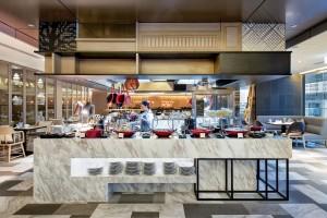 food-exchange-authentic-city-view-restaurant-sukhumvit