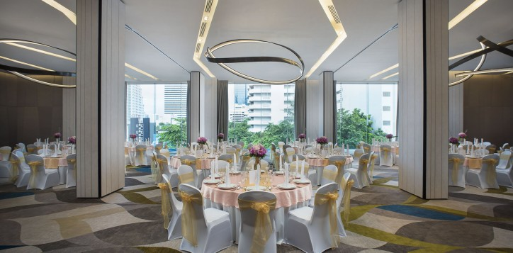business-hotel-meetings-events