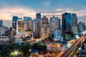 new-hotel-in-sukhumvit