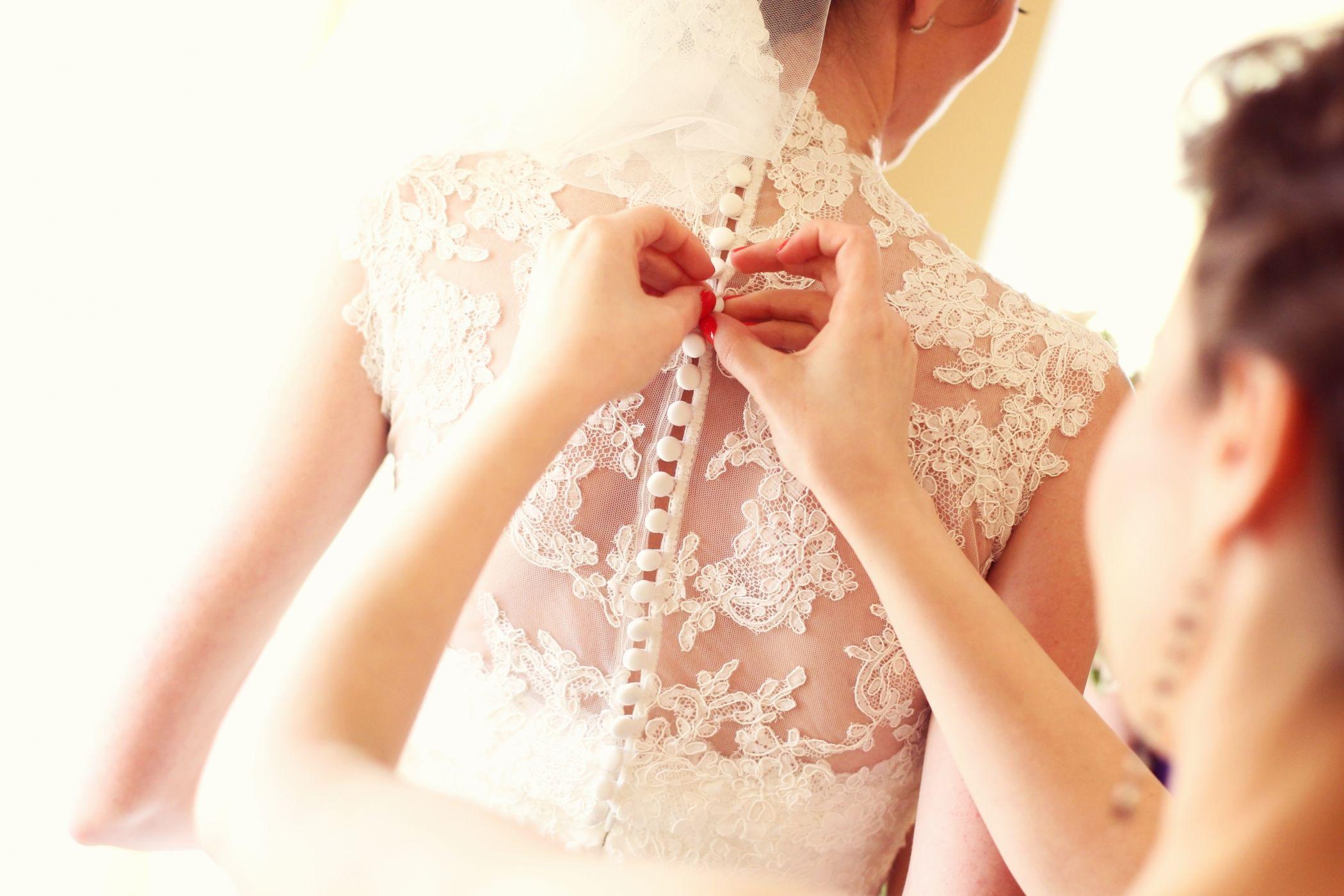 wedding-hotel-sukhumvit