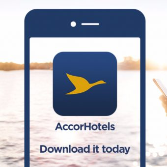 accorhotels-application