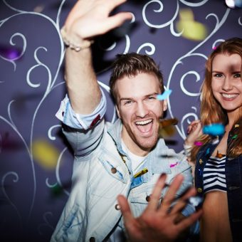 80s-90s-flashback-party