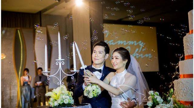 benjasiri-ballroom-wedding7